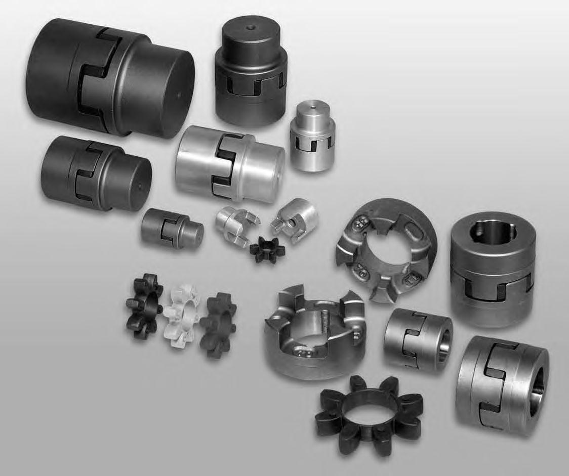 acoplamientos-industriales-rodaten (3)